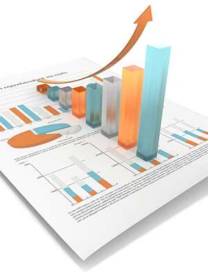 Sanierungs- & Insolvenzberatung