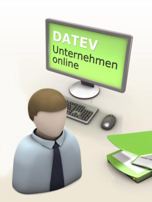 datev-unternehemen-online